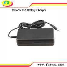 Laptop AC Power Adapter Charger untuk Sony