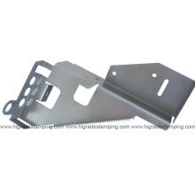 Stamping Die/Metal Stamping Tooling/Sheet Metal Tooling