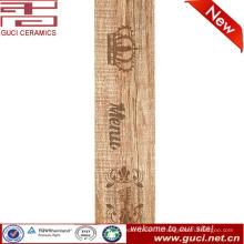 Пользовательский шаблон дизайн керамический завод плитка керамическая деревянная плитка плиточный завод