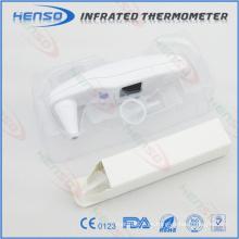Henso termómetro digital de oído digital