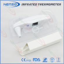 Henso digital infrared ear thermometer