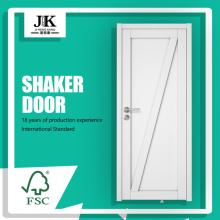 Porte en composite JHK-Wood Carving Designs