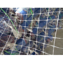 Plant support netting (manufacturer price)