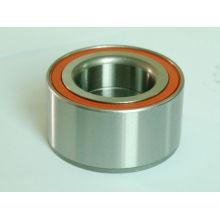 Rolamentos de cubo de roda de automóvel de aço cromado DAC30600337