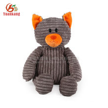 Venta al por mayor 35cm Plush Mini Stuffed Toy Cat