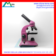 Children Microscope Toys