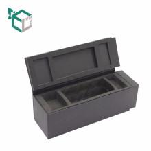 Benutzerdefinierte gedruckte Kraft Telefon Fall Papier Verpackung Boxen Herstellung