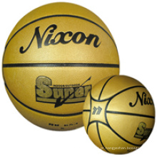 Basquetebol profissional (NB653)