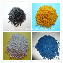 Factory Offer Directly of Polyvinyl Chloride/PVC Virgin&Recycled Plastic Granules