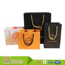 China Bsci Factory Custom Logo Printing Wide Base Paper Bag Manufacturers In Mumbai