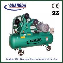 Riemenluftkompressor 15 PS 11 kW 4p 320 l (TA-120)