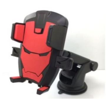 Le support de voiture avec ABS et PVC réglable