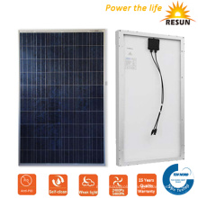 5BB poly 285watt solar panel