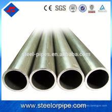 Tubo de aço de 2 polegadas stell com melhor preço