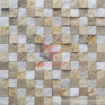 Stone Mosaic (CFS1044)