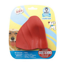 New low price sleeping dog toys