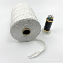 Wire and Cable polypropylene pp filler yarn from Experienced manufacturer