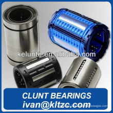 thk linear bearing lm13luu