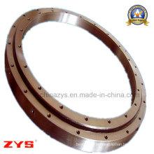 Rolamento de giro de alta qualidade Fabricante Zys-014.20.844 / 944