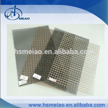 Тефлоновая ткань из стекловолокна с низкой ценой хорошего качества