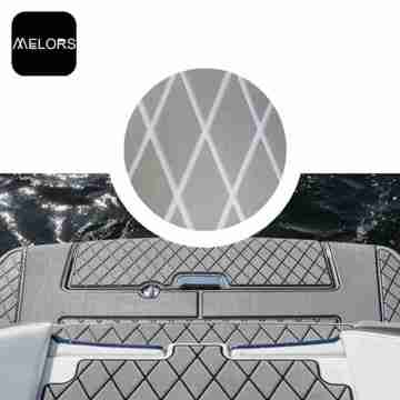 Melors Boat Swim Platforms Marine Diamantblatt