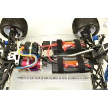 1/8 Remote Autos, Maßstab 1: 8 Brushless RC Auto, Auto Modelle LKW