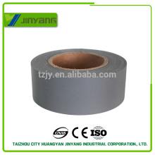 TC отражатель предупреждение лента для швейной, серый ТК Светоотражающие ленты в рулоне