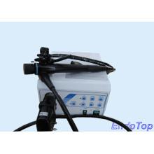 Human / Vet Video Gastroscope Colonoscope