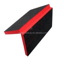 Professional Wholesale Disposable buffing mini sanding buffer block nail file