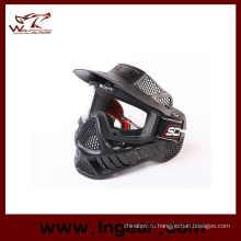 Скотт поколения 2 Aps тяжелая обязанность маска с анти-туман линзы