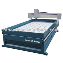 JK-1318 granite cnc router/engraver