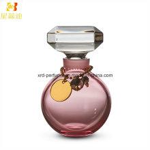 50ml Gental Man Perfume From Arabic