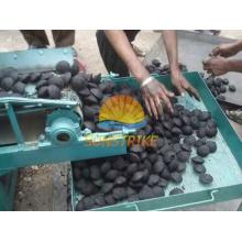 Heißer Verkauf Koks Brikettmaschine mit gutem Preis