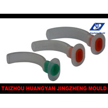 Plastic Injection PP Mould