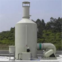 Equipamento de tratamento de esgotos para instalações de tratamento de águas residuais de hotéis