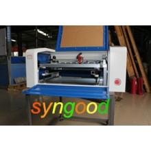 Syngood SG5030-35W 500*300mm Laser Engraving Machine
