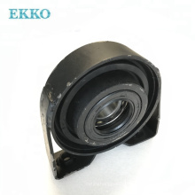 Wholesale Price Driver Shaft Center Support Bearing for Daihatsu Delta 37208-87302