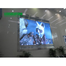 Hochauflösende Indoor LED Anzeige für Verleih, Pitch 4mm (LS-I-P4-R)