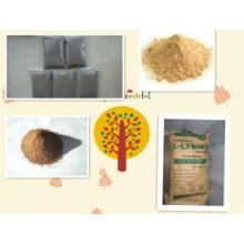 Futterzusatz Cholin Chlorid 50% 60% 70%