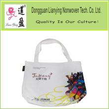 Custom High Quality PP Nonwoven Shopping Bag