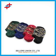 Mens Custom Design Ankle Sock With Cheap Price,Mens Patterned Ankle Socks