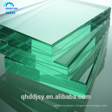 10mm thick tempered glass,clear tempered glass