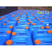 Food and Industry Grade Phosphoric Acid75% 85%