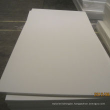 Polyethylene Foam, Polyethylene Foam Sheet