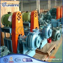 Bergbau-Schlammpumpe zum Verkauf (USC5-012)