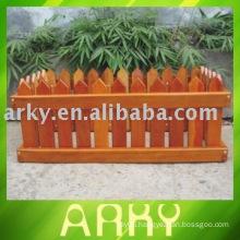 Good Quality Wooden Garden Planter