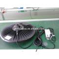 AC100-277V modern 30w led garden light