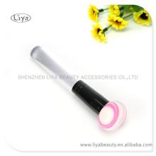 Пластиковая ручка SBR латексная Губка кисти