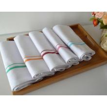 (BC-KT1035) Toalha de cozinha / toalha de cozinha com design elegante de boa qualidade