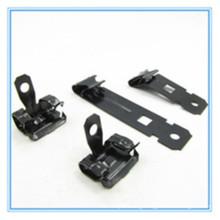 OEM Service Metal Stamping Parts